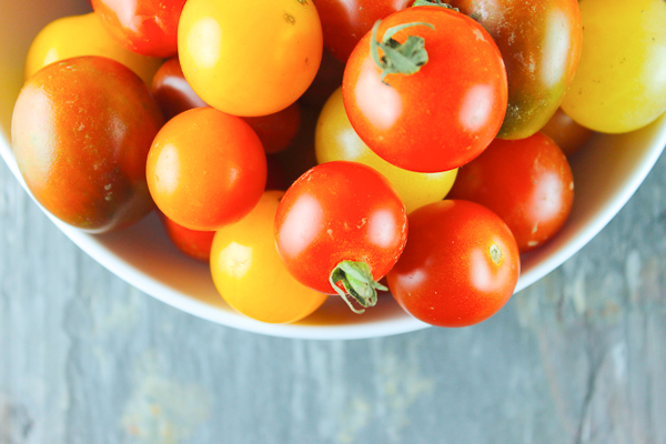 Summer Vegetable Tart-3